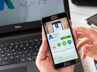Beste google ads dienstanbieter