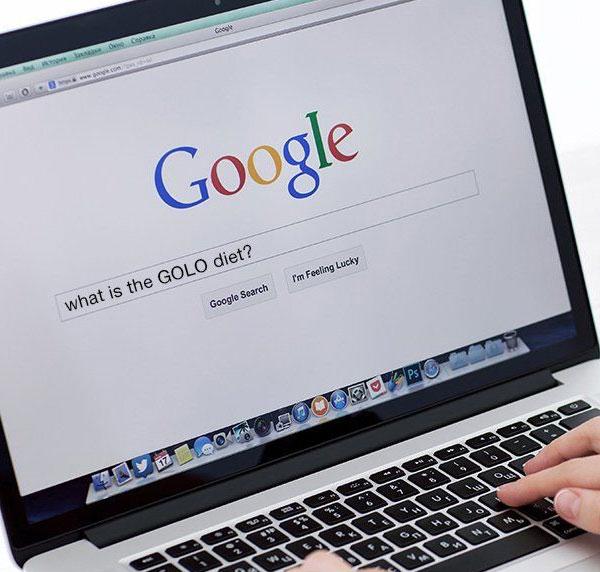 Google adwords anzeige agentur
