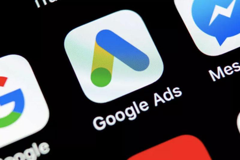 Turn google ads Und Nehmen google adwords beratung, google adwords hilfe