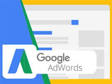Google Anzeige Schalten
