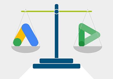 Google PPC Agentur