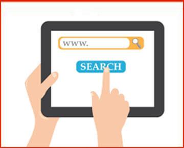 PPC marketing und suchmaschinenwerbung agentur