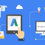 Wie schneidet Google AdWords am besten ab?