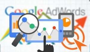 Google Ads Agentur