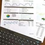 Google Ads, yönetici hesapları için portföy teklifi stratejileri sunar