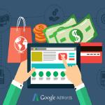 Erstellen einer erfolgreichen Google Ad Campaign