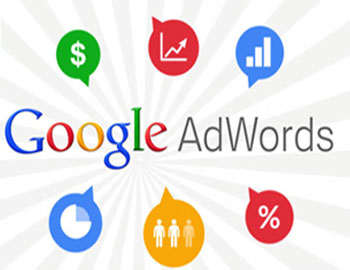 Google AdWords Professional Augsburg