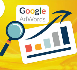 ADWORDS-MARKETING
