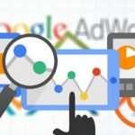 Google-Anzeigen sind wichtig. Neden?