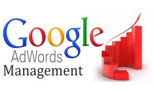 Adwords experts