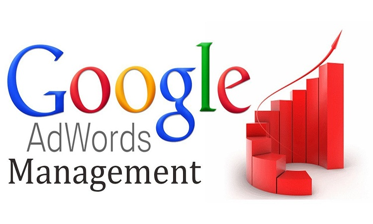 Adwords Management-Experten
