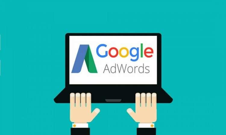 AdWords-Beratung