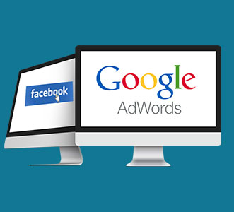 Google Adwords Kampagnen Wien