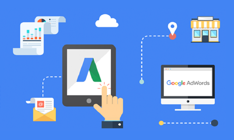 adwords-tips Google