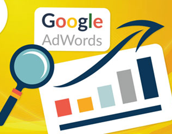 Google Adwords Partner Dortmund