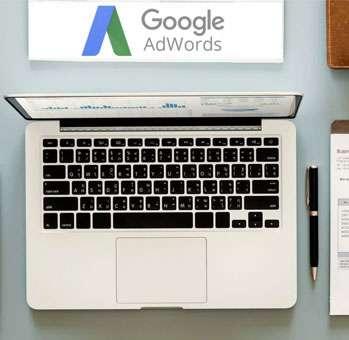 Google Adwords Kampagnen Frankfurt am Main