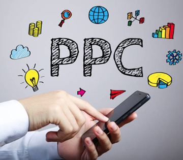PPC Marketing Agentur Wien