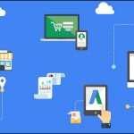 Google AdWords-Standards müssen fokussiert werden