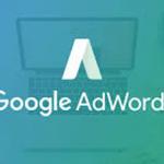 Schreiben der besten Google-Anzeigen