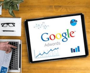 Google AdWords-Agentur Neu-Ulm