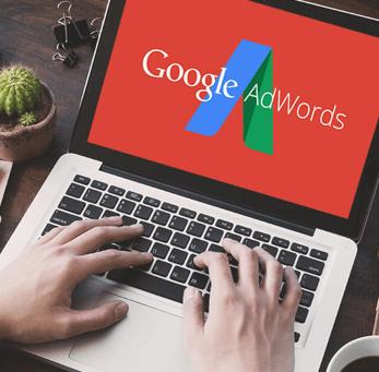 Google AdWords-Agentur Ingolstadt