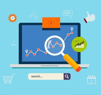 Google AdWords-Agentur Regensburg