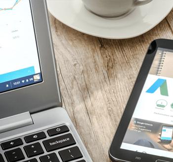Google AdWords-Agentur Hannover