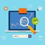 Google AdWords für verbesserte SEO