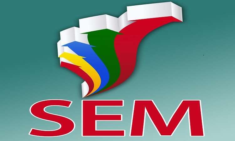 SEM-Agentur