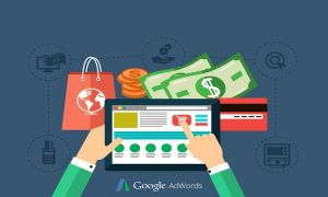 Google Adwords beratung