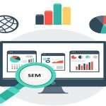 Warum Google AdWords im Jahr 2020 verwenden?