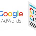 Qualitätsfaktor für Google-Anzeigen