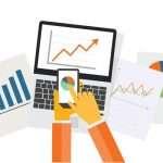 Wie kann die Absprungrate reduziert werden, um den Website-Verkehr zu erhöhen?