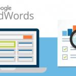 Google Ads-Tools für den Erfolg Ihrer Kampagne