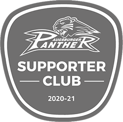 Aev Panther