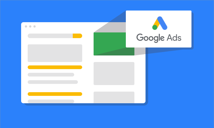 Google AdWords-Techniken