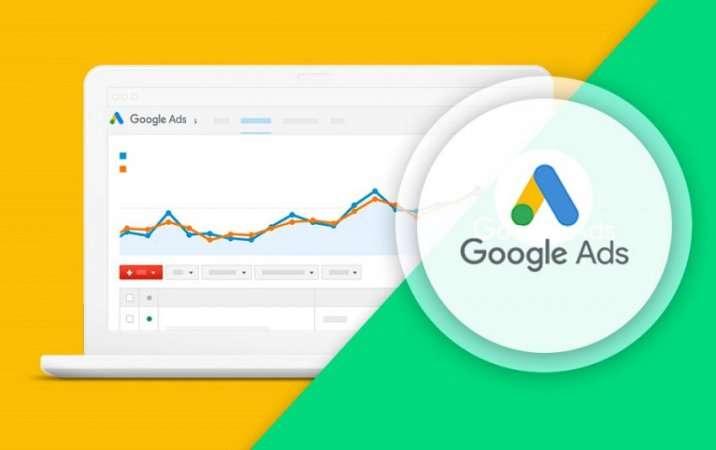 Google AdWords Agentur in Frankfurt