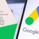 Tipps zum Schreiben der besten Google AdWords