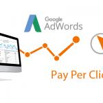Warum Google AdWords wichtig ist
