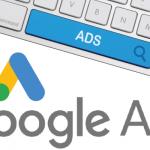 Was ist das Gebotsverfahren für Google Ads?