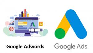 Keyword-Übereinstimmungstypen in Google Ads