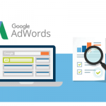 Verfolgung der Google AdWords-Konvertierung in WordPress