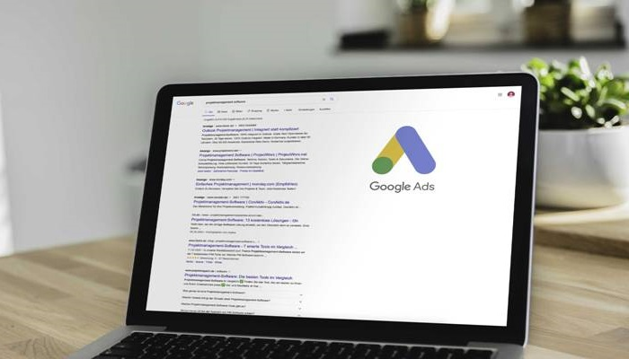 google-ads-agentur