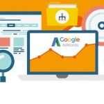 Warum ist Google Analytics wichtig?