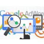 Schritte zur Auswahl der besten Keywords für Google Ads