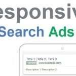 Responsive Search Ads für einen verbesserten ROI