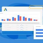 Trends in Google Ads sollen 2021 berücksichtigt werden