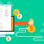 Wie optimieren Sie Ihre Google-Anzeigen?