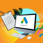 Rehberin, Google Ads kampanyanızda zaman açısından verimli olmak için