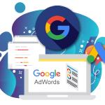 Google reklamları için önemli stratejiler, daha fazla satış elde etmek için